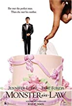 Monster-in-Law