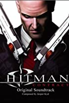 Image of Hitman: Contracts