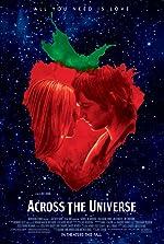 Across the Universe(2007)