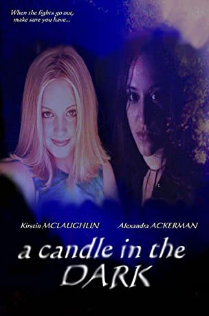 A Candle in the Dark (2002)