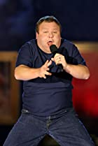 Image of Frank Caliendo