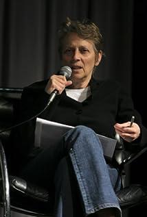 Naomi Foner Picture