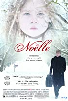 Image of Noëlle