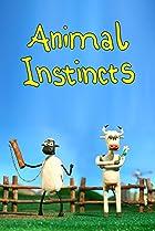 Image of Animal Instincts