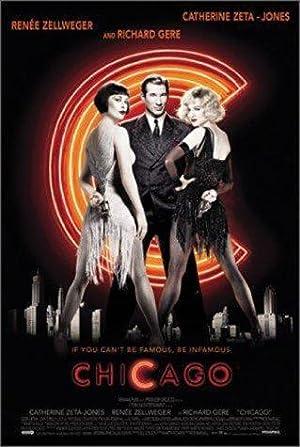 "Chicago"""