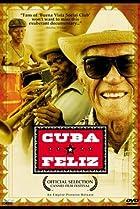 Image of Cuba feliz