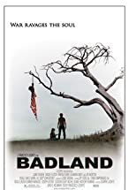 Primary image for Badland