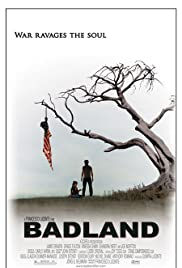 Badland (2007) Poster - Movie Forum, Cast, Reviews