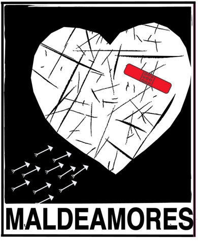 image Maldeamores Watch Full Movie Free Online