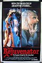 Rejuvenatrix (1988) Poster