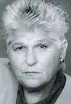 Lu Elrod's primary photo
