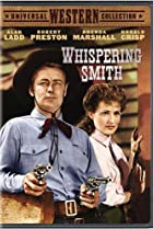 Image of Whispering Smith