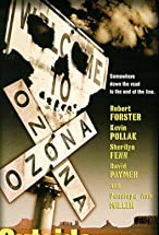 Primary image for Outside Ozona
