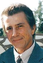 Tom Ivanjack's primary photo