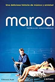 Maroa (2005) Poster - Movie Forum, Cast, Reviews