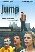 Jump (1999) Poster