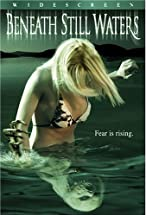 Primary image for Beneath Still Waters