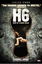 Image of H6: Diario de un asesino