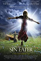 Image of The Last Sin Eater