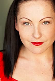 Catherine Fitzlanders Picture