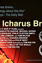 Image of Icharus Broken