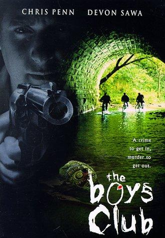 The Boys Club (1996)