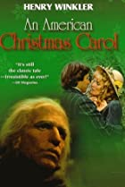 Image of An American Christmas Carol