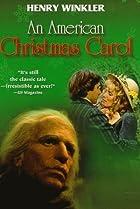 Image of An American Christmas Carol