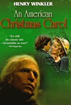 Primary image for An American Christmas Carol
