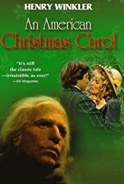 An American Christmas Carol (TV Movie 1979) - IMDb