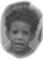 Eric Dyson's primary photo