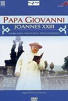 Image of Pope John XXIII