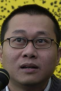 Regjizori Kelvin Tong