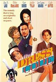 Bruno(2000) Poster - Movie Forum, Cast, Reviews