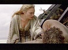 Tristan & Isolde [Tristan + Isolde]