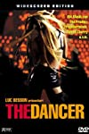 Lily-Rose Depp to Star as Isadora Duncan in 'The Dancer'