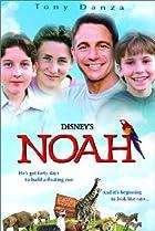 Image of The Wonderful World of Disney: Noah