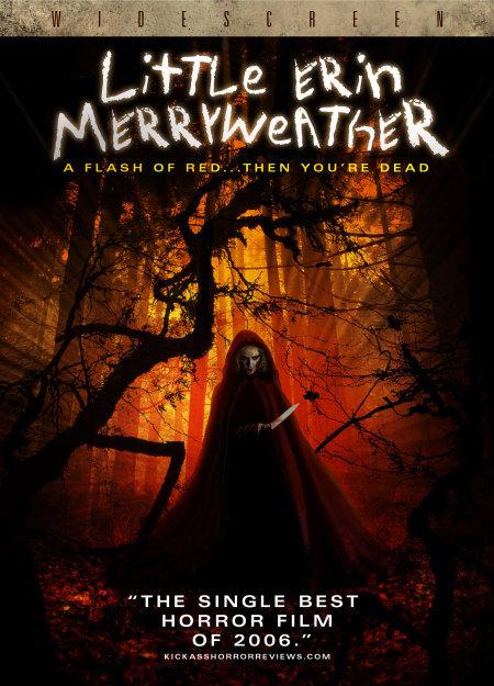 image Little Erin Merryweather Watch Full Movie Free Online