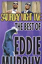 Image of The Best of Eddie Murphy: Saturday Night Live