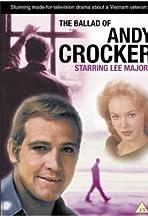 The Ballad of Andy Crocker