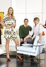 Top Design Poster - TV Show Forum, Cast, Reviews