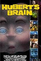 Hubert's Brain (2001) Poster