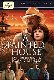A Painted House (2003) Poster - Movie Forum, Cast, Reviews
