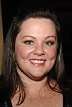 Melissa McCarthy's primary photo