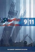 Primary image for 9/11