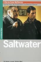 Image of Saltwater