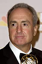 Image of Lorne Michaels