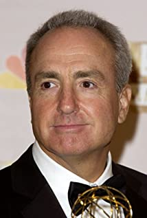 Lorne Michaels Picture