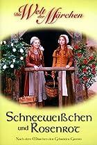 Image of Schneeweißchen und Rosenrot