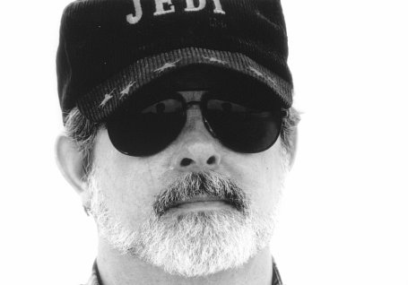 George Lucas in Star Wars: Episode I - The Phantom Menace (1999)